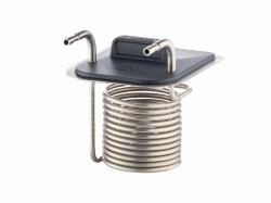 Search Julabo GmbH (246)-Heating Circulators Accessories