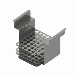 Search Julabo GmbH (227)-Test tube tray / variable platforms