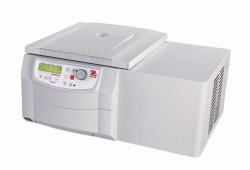 Search Ohaus GmbH (5605)-Centrifuges Frontier™ Multi Pro FC5816 / FC5816R