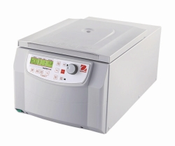 Search Ohaus GmbH (5629)-Centrifuges Frontier™ Multi Pro FC5718 / FC5718R