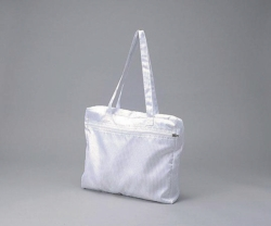 Search As One Corporation (6776)-Clean Room Bag, polyester