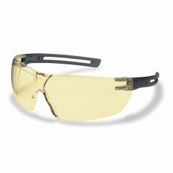 Search Uvex Arbeitsschutz GmbH (6779)-Safety Eyeshields uvex x-fit
