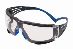 Search 3M Deutschland GmbH (7426)-Safety Eyeshields SecureFit™ 400 with Scotchgard™ Anti-Fog Coating