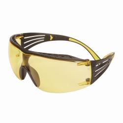 Search 3M Deutschland GmbH (9136)-Safety Eyeshields SecureFit™ 400X
