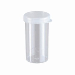 Search Ratiolab GmbH (4935)-Cell Counter Vials, PS