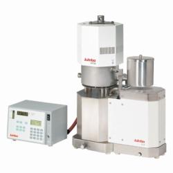 Search Julabo GmbH (5757)-High Temperature Circulators