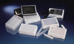 Search Thermo Elect.LED GmbH (Nunc) (5981)-96 Well Immuno™ Modules