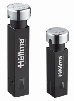 Search Hellma GmbH & Co. KG (6194)-Micro Volume Analysis TrayCell
