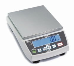 Search Kern & Sohn GmbH (7853)-Precision balance Type PCB