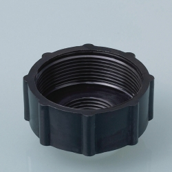 Search Bürkle GmbH (4715)-Thread Adapters, PP