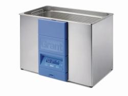 Search Grant Instruments Ltd. (4357)-Ultrasonic baths XUB series, digital