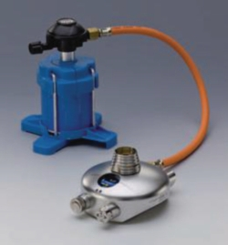 Search schuett-biotec GmbH (8359)-Accessories for gas-safety burner schuett phoenix II