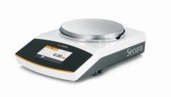 Search Sartorius Lab Instruments (2493)-Analysis- and precision balances Secura