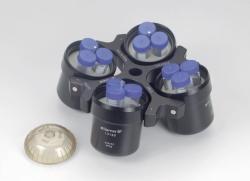 Search Sigma-Laborzentrifugen GmbH (3474)-Benchtop centrifuge Sigma 3-16L / 3-16KL