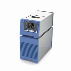 Search IKA-Werke GmbH & Co.KG (112)-Circulator baths RC 2 basic / RC 2 control