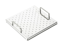 Search Grant Instruments Ltd. (4983)-Trays for shaking water baths OLS/LSB series