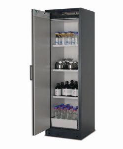 Search asecos GmbH (2181)-Safety storage cabinets Q-CLASSIC-90