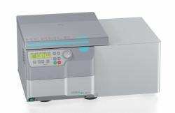 Search HERMLE Labortechnik GmbH (720)-Universal centrifuge Z 366 / Z 366 K