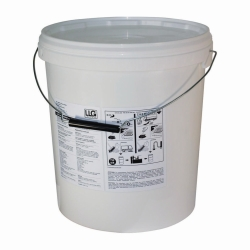 Search LLG Labware (1462)-LLG-Absorbent, oil and chemical binder, granules