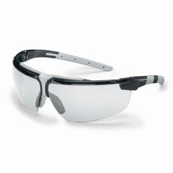 Search Uvex Arbeitsschutz GmbH (9353)-Safety Eyeshields uvex i-3 9190