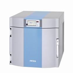 Search Fryka-Kältetechnik GmbH (3273)-Freezer boxes B35-50 / B35-85, up to -85 °C