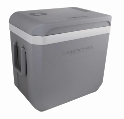 Search Camping Gaz (Deutschland) GmbH (1403)-Cooling boxes Powerbox Plus
