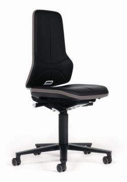 Search Interstuhl Büromöbel (3560)-Laboratory Chair Neon