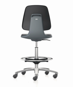 Search LLG (3553)-Laboratory Chair Labsit