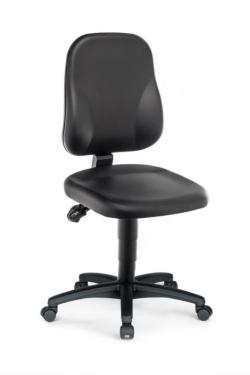 Search LLG Labware (3547)-LLG-Lab Chair