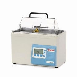 Search Thermo Elect.LED GmbH (HaakeTC (6326)-Water baths Precision incl. Thermal Beads