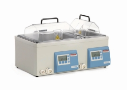 Search Thermo Elect.LED GmbH (HaakeTC (4111)-Water baths Precision