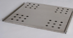 Search Bohlender GmbH (10258)-Shelves for Desiccators Star