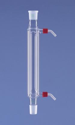 Search Lenz-Laborglas GmbH & Co. KG (6993)-Condensers acc. to Davies, DURAN tubing