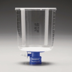 Search Thermo Elect.LED GmbH (Nalge) (7812)-Bottle Top Filters Nalgene™ Rapid-Flow™, PES Membrane, sterile