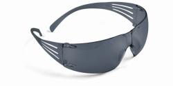 Search 3M Deutschland GmbH (47)-Safety Eyeshields SecureFit™ 200