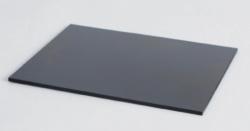 Search Bohlender GmbH (10259)-Shelves for Desiccators Mini