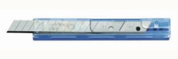 Search edding Vertrieb GmbH (769)-Cutter edding M 9