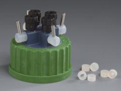 Search Bohlender GmbH (251)-HPLC bottle distributors