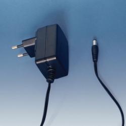 Search BRAND GMBH + CO.KG (8815)-Accessories for Pipette Leak Testing Unit (PLT unit)