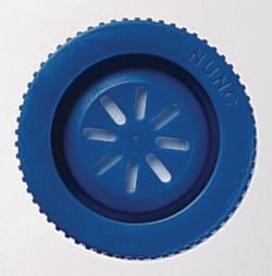 Search LLG (4208)-Caps for bottles Nunclon™Δ, HDPE