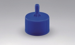 Search Thermo Elect.LED GmbH (Nunc) (8820)-EasyFill™ Cell Factory System Accessories, HDPE