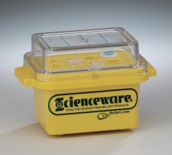 Search Bel-Art Products (9789)-Cryo-Safe™ Coolers
