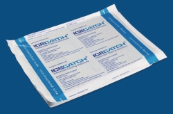 Search eutecma GmbH (667)-Cool packs Icecatch