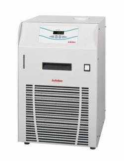 Search Julabo GmbH (7777)-Compact Recirculating Cooler, F-Series