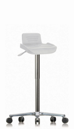 Search Werksitz GmbH (2548)-Laboratory Seating Furniture, GMP