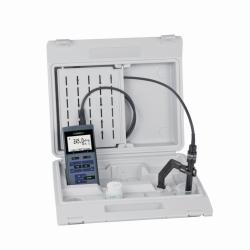 Search Xylem Analytics Germany (WTW) (5717)-Conductivity meter ProfiLine Cond 3310