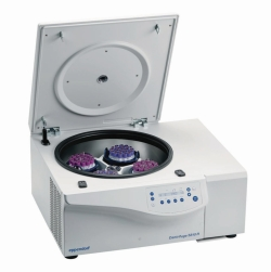 Search Eppendorf AG (5134)-Benchtop centrifuges 5810 / 5810 R (IVD)