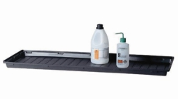 Search asecos GmbH (327)-Sump Liners for asecos Safety Storage Cabinets, PP, PE