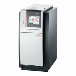 Search Julabo GmbH (8679)-Highly Dynamic Temperature Control Systems Presto™