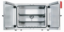 Search BINDER GmbH (2719)-Heating ovens, ED, FD, FED series - Classic.Line